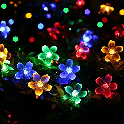 dax-hub-7m-50led-luci-stringa-solare-del-led-con-multi-colore-del-fiore-di-ciliegia-per-il-natale-pa