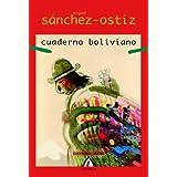 Cuaderno boliviano (Alga (alberdania))