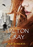 Halton Cray (Shadows of the World Book 1)