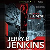 The Betrayal | [Jerry B. Jenkins]