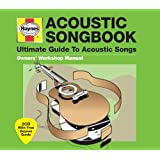 Haynes The Ultimate Guide To ... Acoustic