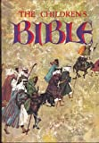 The Childrens Bible