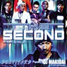 SURVIVORS feat. DJ MAKIDAI from EXILE / �v���C�h (CD+DVD)