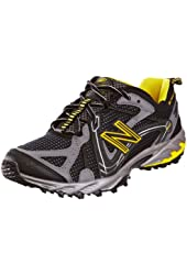 New Balance Men's MT573 Trail And Off Road Shoe