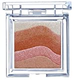 The Body Shop - 8.5g - Shimmer Waves 02 Blush