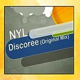 Discoree (Original Mix)