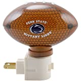 Penn State Football Night Light at Amazon.com