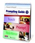 Fountas & Pinnell Prompting Guide Par...