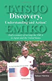 Discovery, Understanding and Action!: Half a Centry of serving the YMCA in Japan and The United States