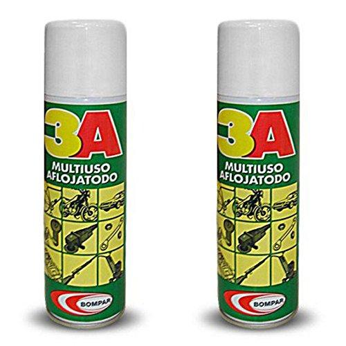 2x-lubricante-anti-humedad-afloja-todo-oxido-y-corrosion-bicicleta-moto-quad-3767-2