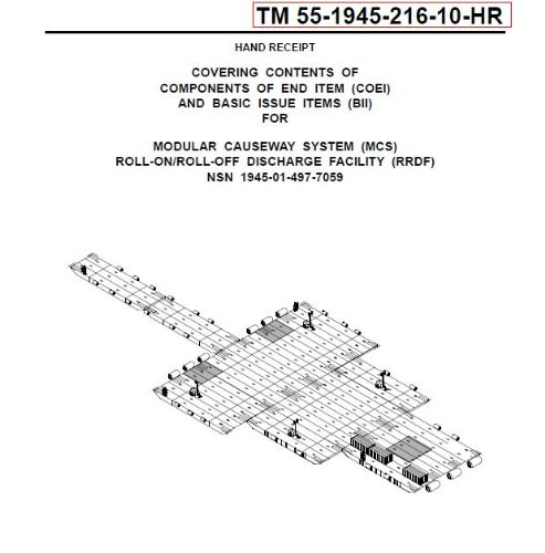 us-army-technical-manual-tm-55-1945-216-10-hr-modular-causeway-system-mcs-roll-on-roll-off-discharge