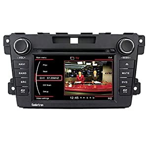 Buying Guide Of 7 Inch Touch Screen Car further A Car Stereo  lifier Images moreover Best Gps To Buy Under Html furthermore Best Cheap 2015 Android Phones And Prices In Nigeria as well Cheap Oem Replacement Dvd Touchscreen Gps Navigation Unit For Toyota Prius 2010 2011 With Radio Am Fm Ipod Interface Bluetooth Hands Free Usb Aux Input Us Canada Map Plug Play Installation. on best cheap gps navigation system