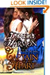Captain Of My Heart (Heroes Of The Sea)