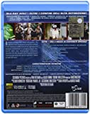 Image de Ghostbusters - Acchiappafantasmi [Blu-ray] [Import italien]