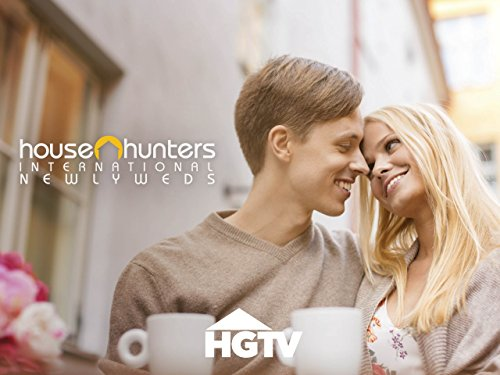 House Hunters International: Newlyweds Volume 1