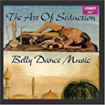 Art Of Seduction Belly Dance