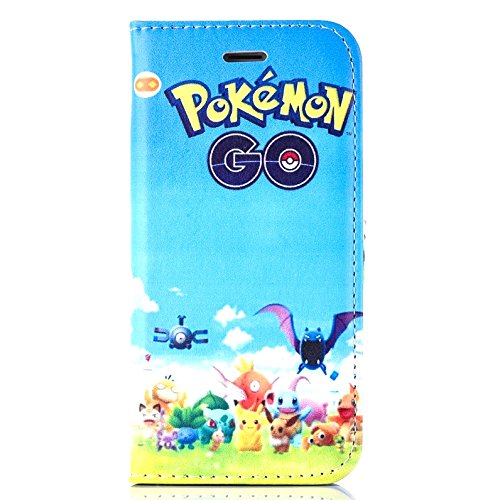 iphone-6-6s-pokemon-pu-lederner-schlag-mappen-hulle-hulle-mit-magnetband-fur-apple-iphone-6s-6-47-sc
