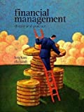 Financial Management: Theory and Practice (with Thomson ONE - Business School Edition 1-Year Printed Access Card)
