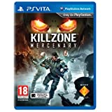 by Sony Software  Platform: PlayStation Vita Release Date: 6 Sep 2013  Buy new:  £30.00