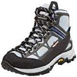 Kayland Women's Zephyr Hiking Boot