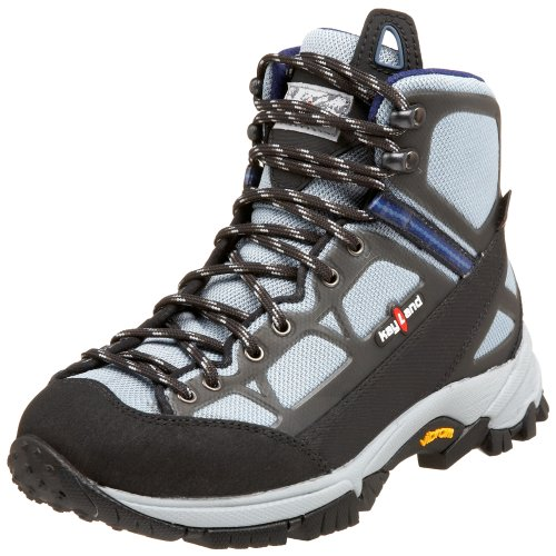Kayland women s zephyr hiking boot best hiking shoe for Vasque zephyr
