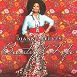 Beautiful Life Dianne Reeves
