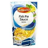 Schwartz for Fish Fish Pie Sauce (300g)