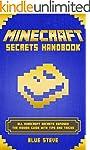 Minecraft: All Minecraft Secrets Expo...