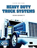 img - for Heavy Duty Truck Systems book / textbook / text book