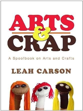 Arts Entertainment Kindle ebooks b