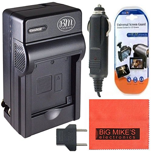 BP-930 BP-945 BP-970G Battery Charger Canon EOS C500, EOS C500 PL, EOS C300, EOS C300 PL, EOS C100 Mark II, EOS C100, XF100, XF105, XF300, XF305, GL1, GL2, XH-A1, XH-A1S, XH-G1, XH-G1S, XL-H1, XL H1A, XL-H1S, XL1, XL1S, XL2 Camcorder (About Eos C100 Mark Ii compare prices)