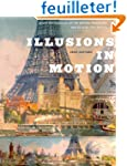 Illusions in Motion - Media Archaeolo...