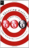 The Shooting Gallery: & Other Stories (New Directions Classics) (0811213560) by Yuko Tsushima
