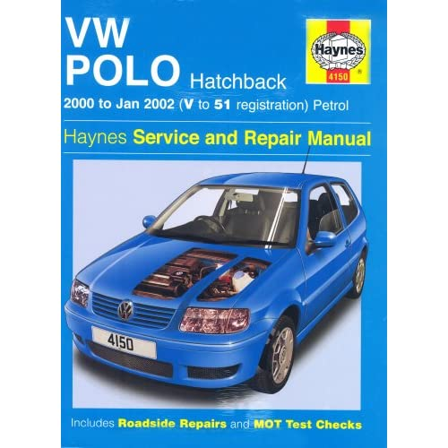 Contents contributed and discussions participated by alicia holley vw polo service manual volkswagen polo manual pdf ebook book fandeluxe Images