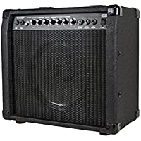 Monoprice 611800 40W Guitar Amplifier