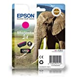 Epson Expression Photo XP750 Magenta Original Ink Cartridge