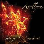 Apollyon: Covenant, Book 4   Jennifer L. Armentrout