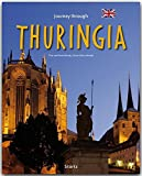 img - for Journey Through Thuringia (Journey Through series) book / textbook / text book