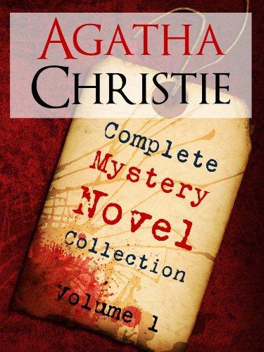 Agatha christie audio books free download