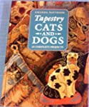 Tapestry Cats and Dogs