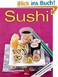 Sushi (Trendkochbuch (20))