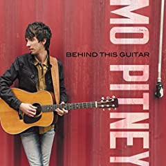 Mo Pitney Clean Up On Aisle Five cover