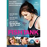 Fish Tank [DVD] [2009]by Katie Jarvis
