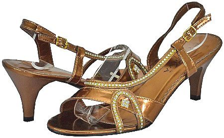 lady-godiva-dassy-2-bronze-robe-femmes-sandales-jaune-bronze-38