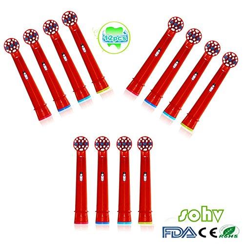 sohvr-remplacement-de-tetes-brossettes-pour-la-braun-eb10-4-oral-b-stages-power-kids12-pcs-3-pack