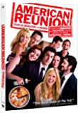 American Reunion/Folies de graduation : la runion (Bilingual)