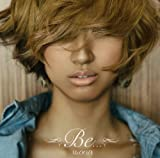 Be...♪Ms.OOJA