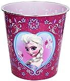 Disney Frozen Wastebasket