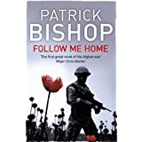 Follow Me Homeby Patrick Bishop