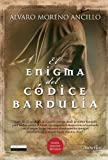img - for El enigma del c dice Bardulia (Spanish Edition) book / textbook / text book